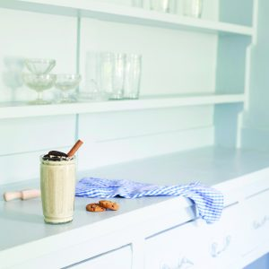 Cookie Crunch maaltijdshake Herbalife